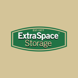 Extra Space Storage, Inc.