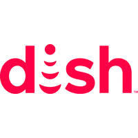 DISH Network Corporation