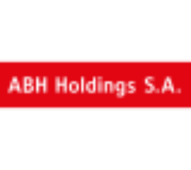 ABH Financial Limited-23